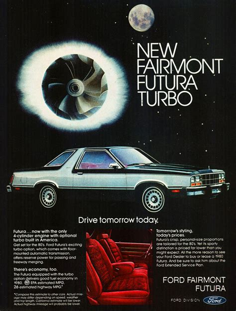 turbo madness  classic ads featuring turbocharged vehicles  daily drive consumer guide
