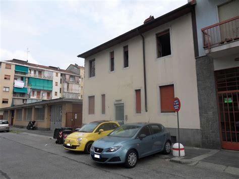 prezzi appartamenti torino appartamento in vendita torino via servais cambiocasa it