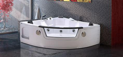 fabbrica arredamenti bagno vasca idromassaggio arredo bagno vario40 09 fabbrica