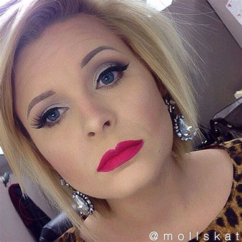 all fired up mac all fired up lipstick makeup ideas