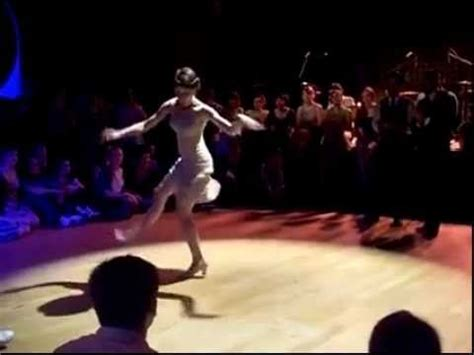 swing dance video clips amazing swing dancing in paris via gael cornillon