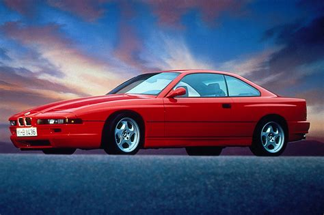 all car manuals free 1996 bmw 8 series parking system 1991 97 bmw 8 series consumer guide auto