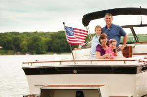 progressive boat insurance pay online insight insurance agency 187 auto motorcycle and boat insurance