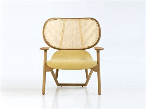 buy armchair uk buy the moroso klara armchair at nest co uk