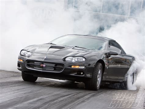1999 camaro ss horsepower 301 moved permanently