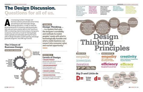 design management institute what is design thinking design management institute