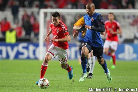 Calendrier Do Benfica Photos Ligue Des Chions 04 11 2014 20 45 Benfica