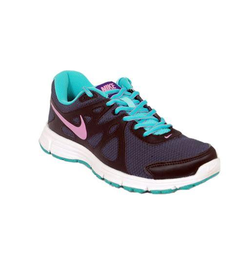 revolution 2 msl grey running shoes nike revolution 2 msl gray running shoes buy
