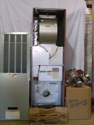airtemp furnace installation manual furnace thermo pride furnace