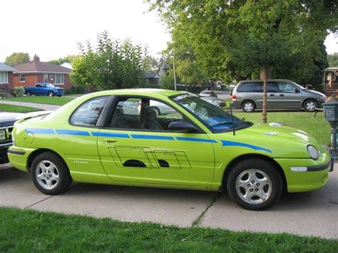 books on how cars work 1995 dodge neon parental controls aznchzexr 1995 dodge neon specs photos modification info at cardomain
