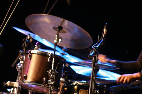 Garageband Jazz Drum Kit Image Gallery Jazz Drums