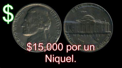cuanto vale un dolar en moneda de 1976 1776 mexico 1 15 000 d 243 lares por una moneda de 5 centavos 1974