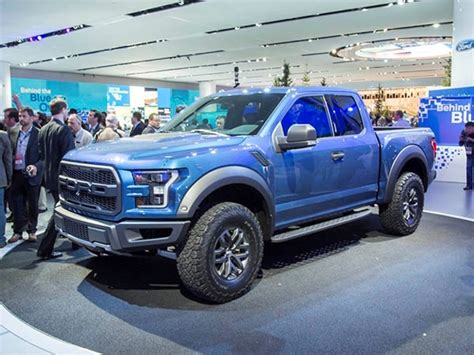 ford 2017 price ford raptor 2017 prices hd background