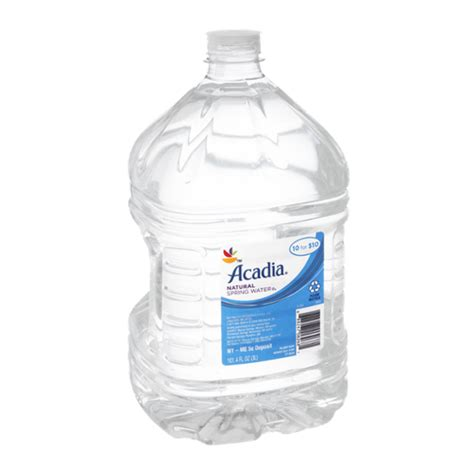 where can i buy water acadia water reviews find the best
