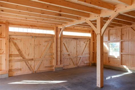 Hinged Barn Doors How To Build A Hinged Barn Door How Does Barn Door Hinges Work Interior Barn Doors How To
