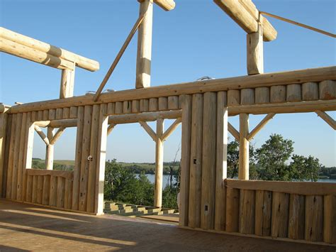 A Frame Cabin Floor Plans Canadiana Vertical Log Cabins Log Amp Timber Works