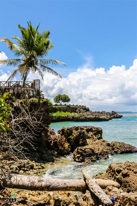 creating   excursions places  visit  dominican