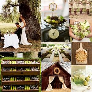 country wedding ideas country theme your wedding day ideas