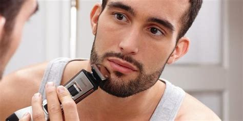long hair grooming tips for men top 5 men s grooming tips