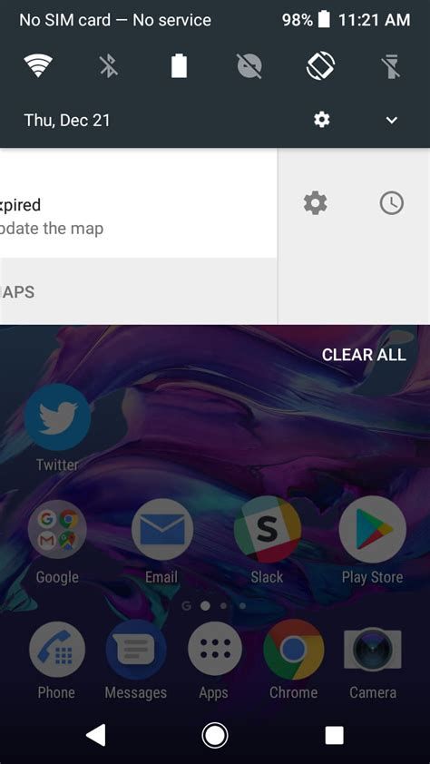 how to turn notifications on android how to turn notifications in android every version digital trends