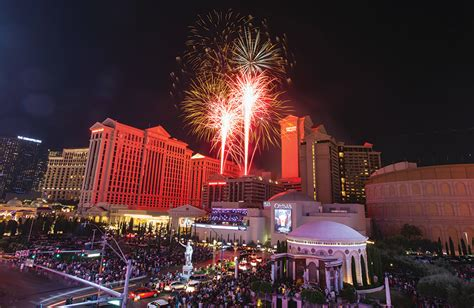 Vegas Event Calendar Las Vegas Shows April 2016 Calendar
