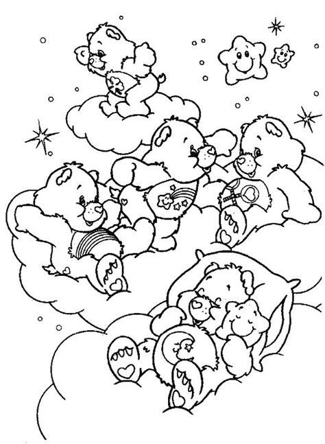 imagenes para pintar infantiles 18 best imagenes para pintar colorear images on