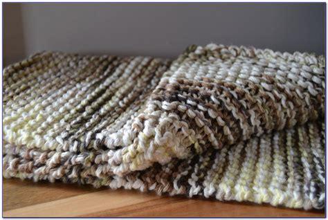 washable throw rug machine washable kitchen throw rugs rugs home design ideas r3njxvgq2e60525