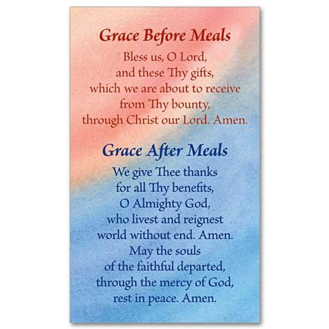new year grace before meals thanksgiving prayer before meal festival collections