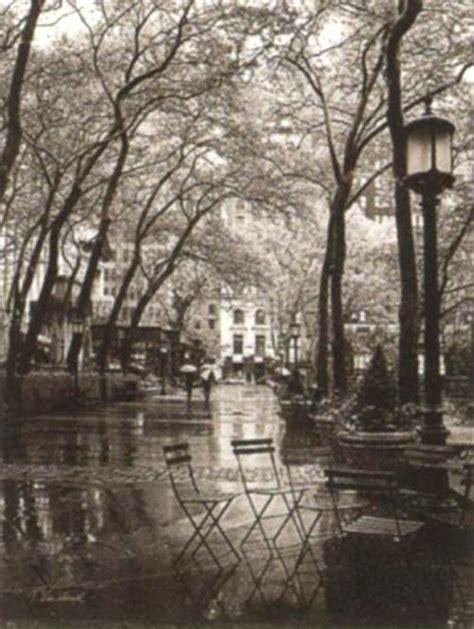 imagenes en blanco y negro verticales april showers fotograf 237 a en blanco y negro colecci 243 n