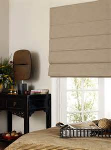 Roman Shades And Blinds Pratt Interiors Roman Blinds