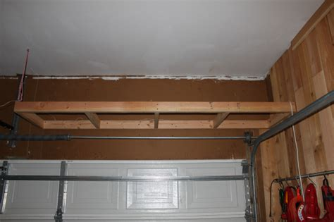 plywood garage cabinets plans free