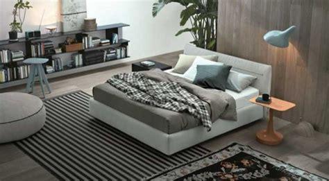 arredare da letto moderna come arredare la da letto moderna l arredamento 2014