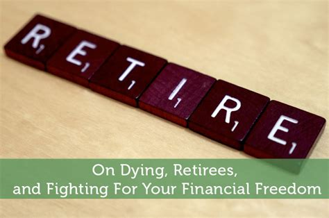money vibe your financial freedom formula books on dying retirees and fighting for your financial