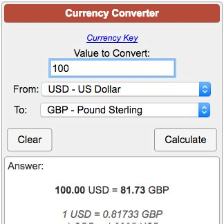 peso ke dollar currency converter