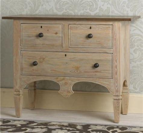 mobili usati mobili usati restaurali con la tecnica decap 232