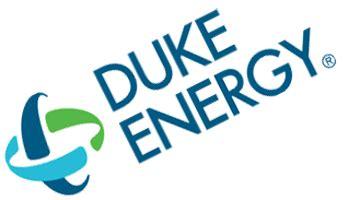 Duke Energy Free Light Bulbs by Free Led Light Bulbs For Duke Energy Customers
