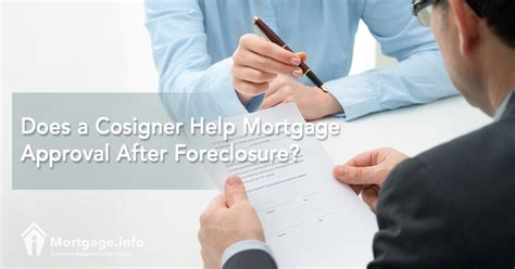 cosigning a loan for a house cosigner for house loan 28 images the of a co signer for a home mortgage a