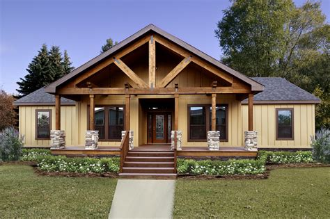 aspen manufactured homes high quality manufactured and