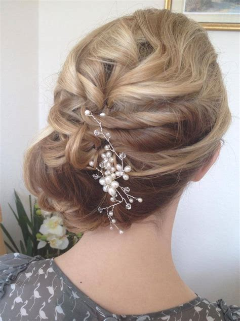 Wedding Hair And Makeup Worcestershire by Wedding Hair Worcestershire Warwickshire The