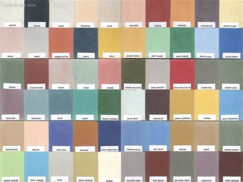 tile and grout color combinations the world s catalog of ideas