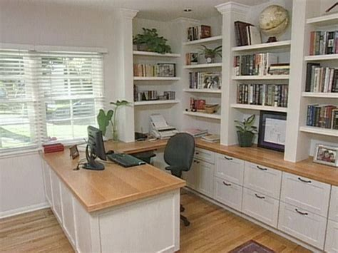 Home Office Built In Furniture I Found This A Few Years Ago And Had My Set On The Styles For My Home Office