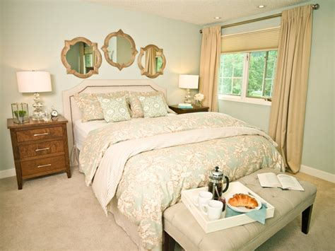 modern country bedroom modern country interiors furniture design transitional