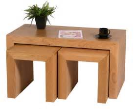 table designs side table designs an interior design