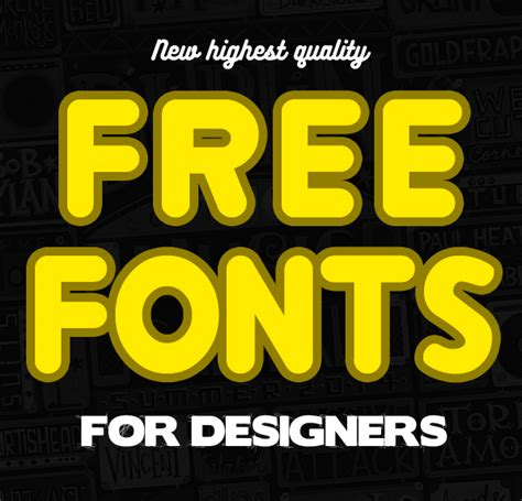 graphic design font resources download new free fonts 2015 fonts graphic design junction