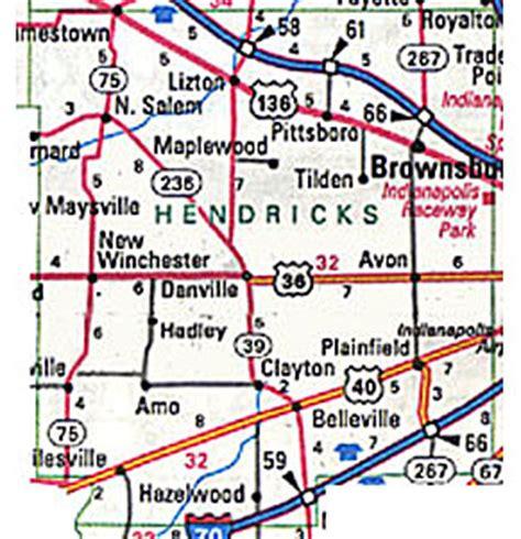 Hendricks County Search Hendricks County