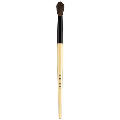 brown eye blender brush glambot best deals