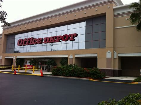 office depot office equipment fort myers fl united