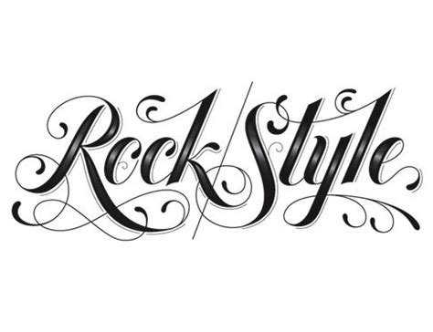 tattoo font mac 256 best fonts images on pinterest mac lyrics and