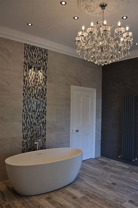 coving for bathroom fully tiled bathroom home design ideas and pictures