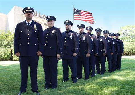 Correctional Officer Salary Ny by Nyc Department Of Correction Salaries In New York City Ny